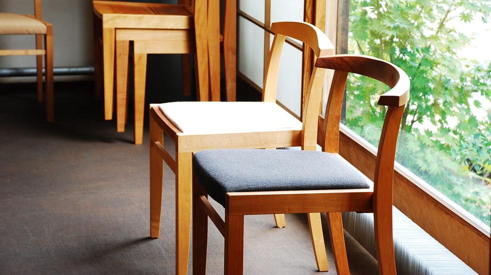 urushi-wood-shop-inside--d