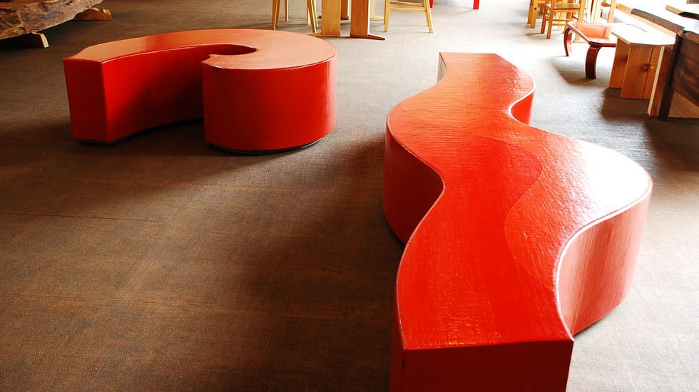 urushi-wood-shop-inside--e