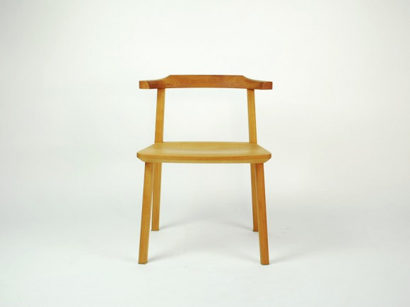 chair-wood