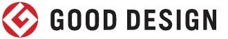 gooddesign logo typeA1 クリチェア kac04205