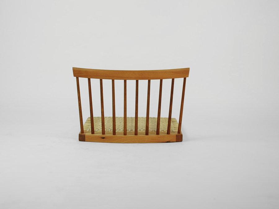 アートプロダクション - HAJIME JAPAN座椅子  kacz01