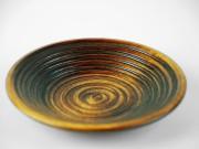 木製-小皿-茶托