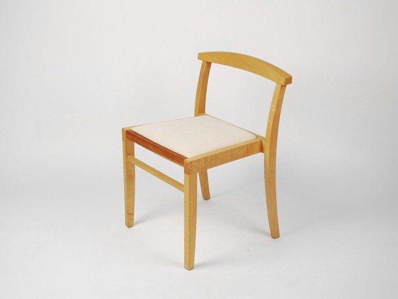 stackingchair-wood