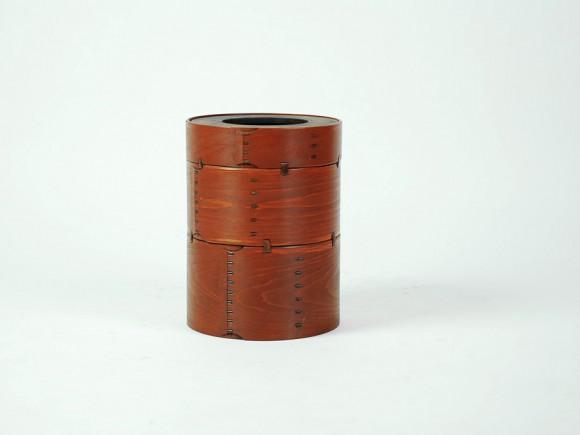 trash-wood-urushi