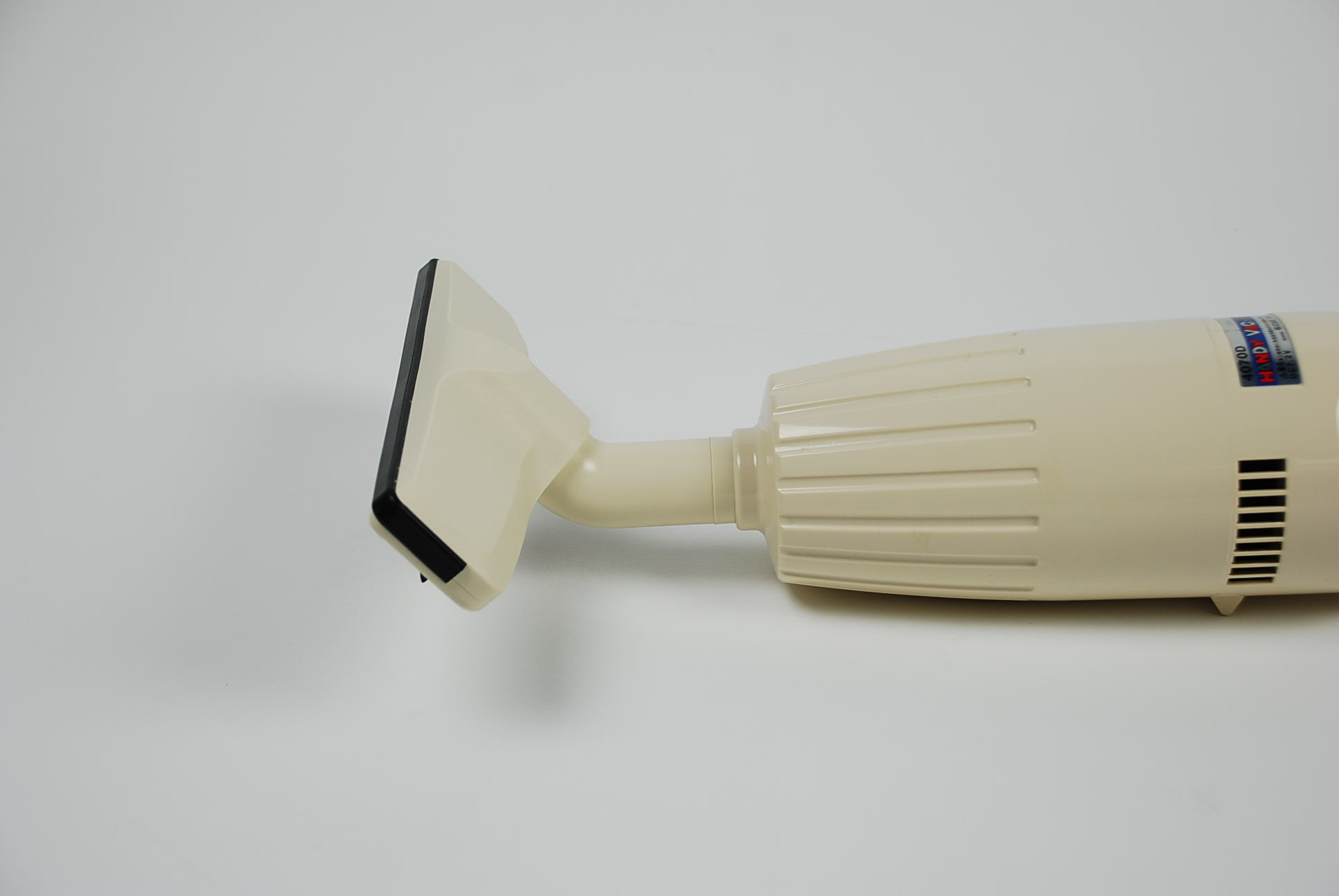 4070DW–b掃除機