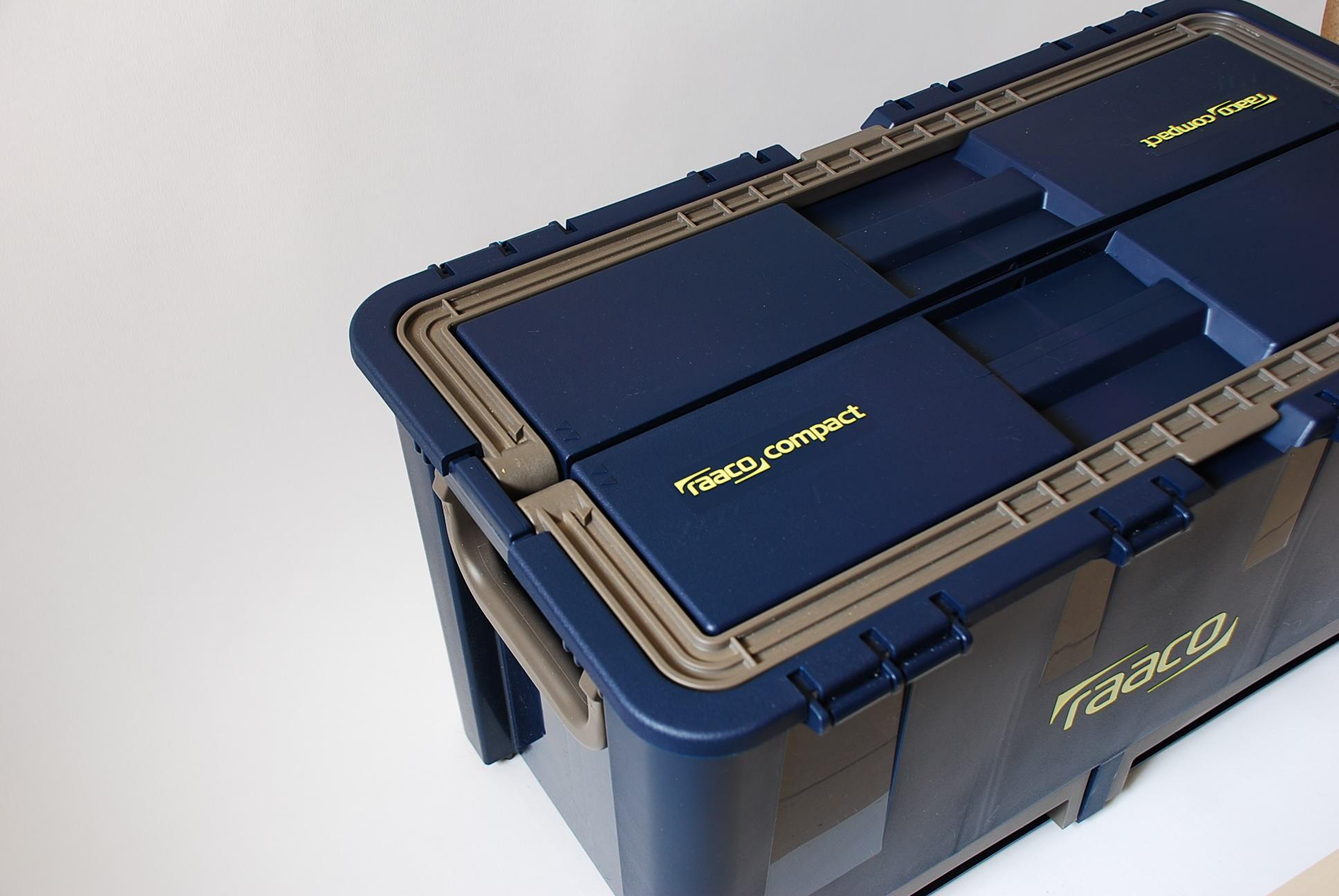 工具箱ea505ra-47–c