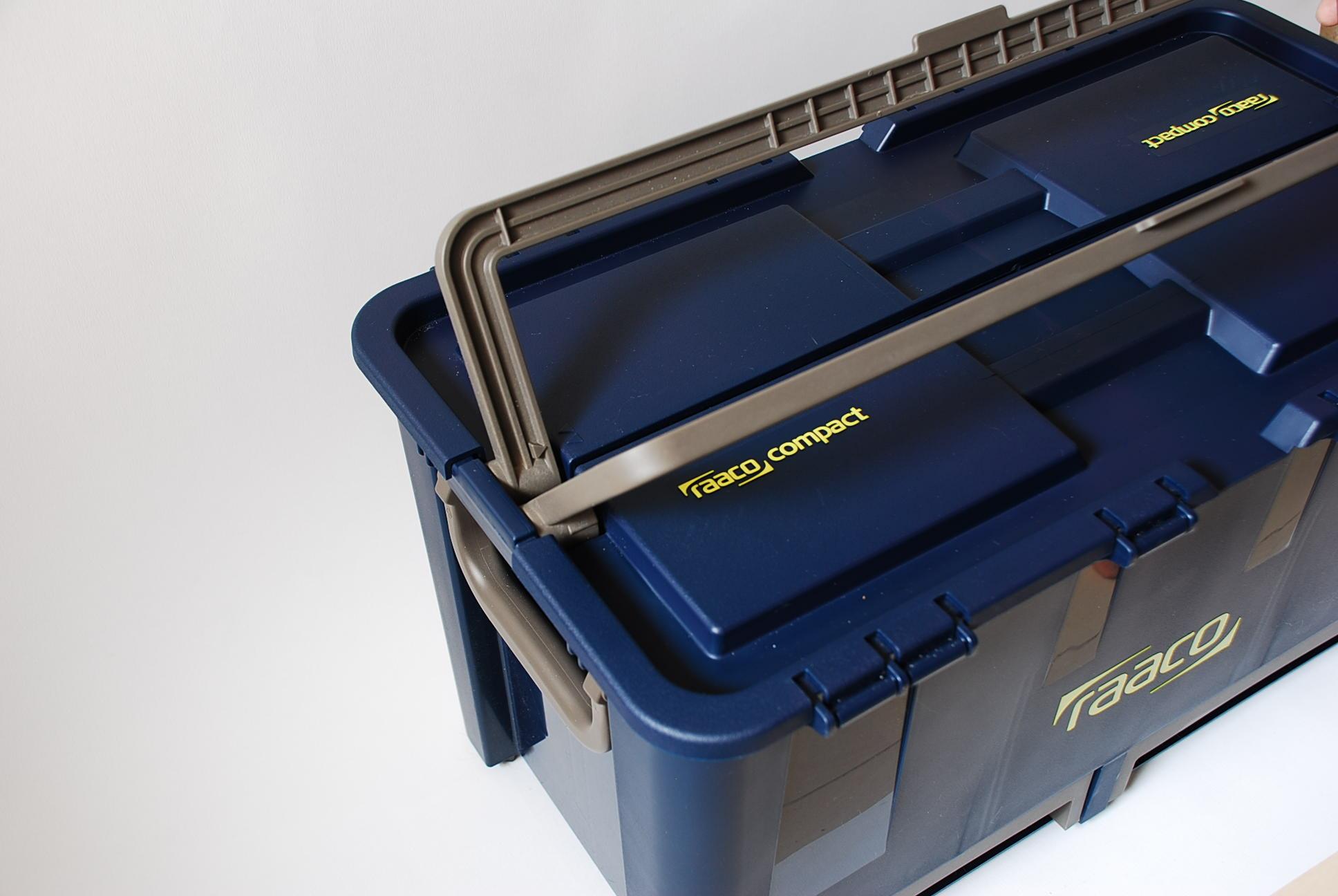 工具箱ea505ra-47–d