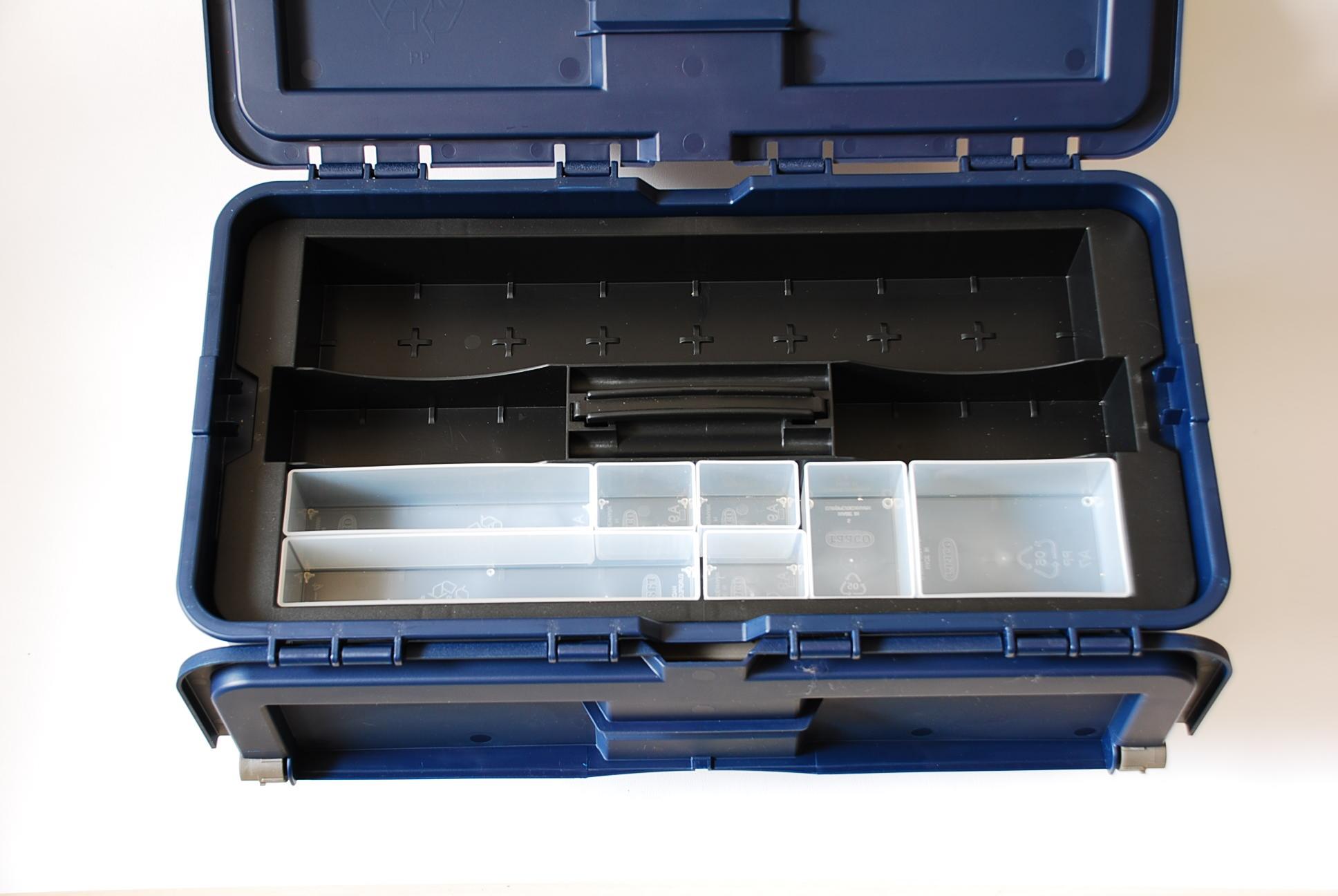 工具箱ea505ra-47–e