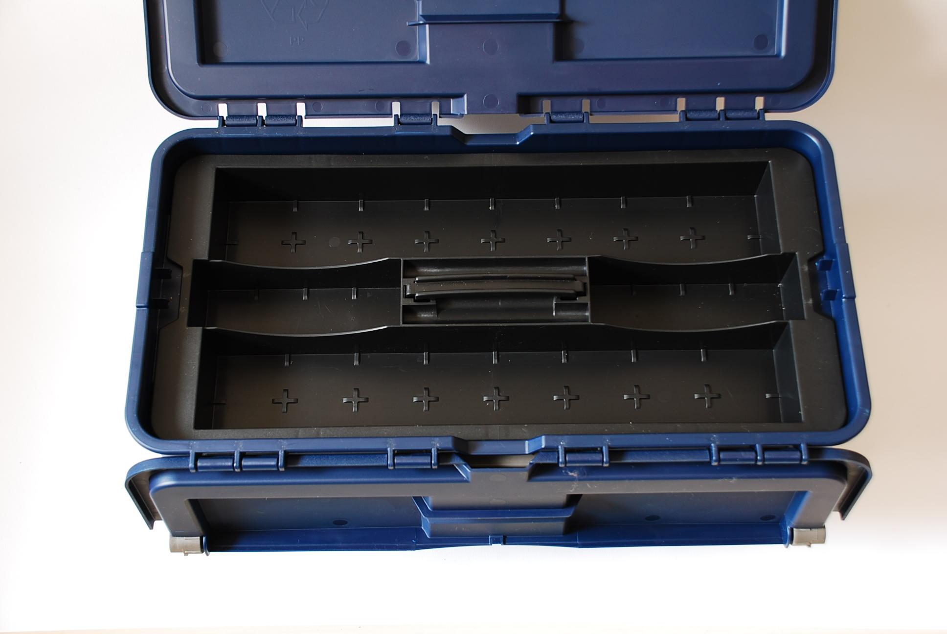ea505ra-47–f工具箱