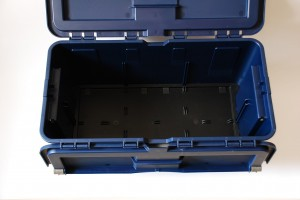 工具箱EA505RA-47