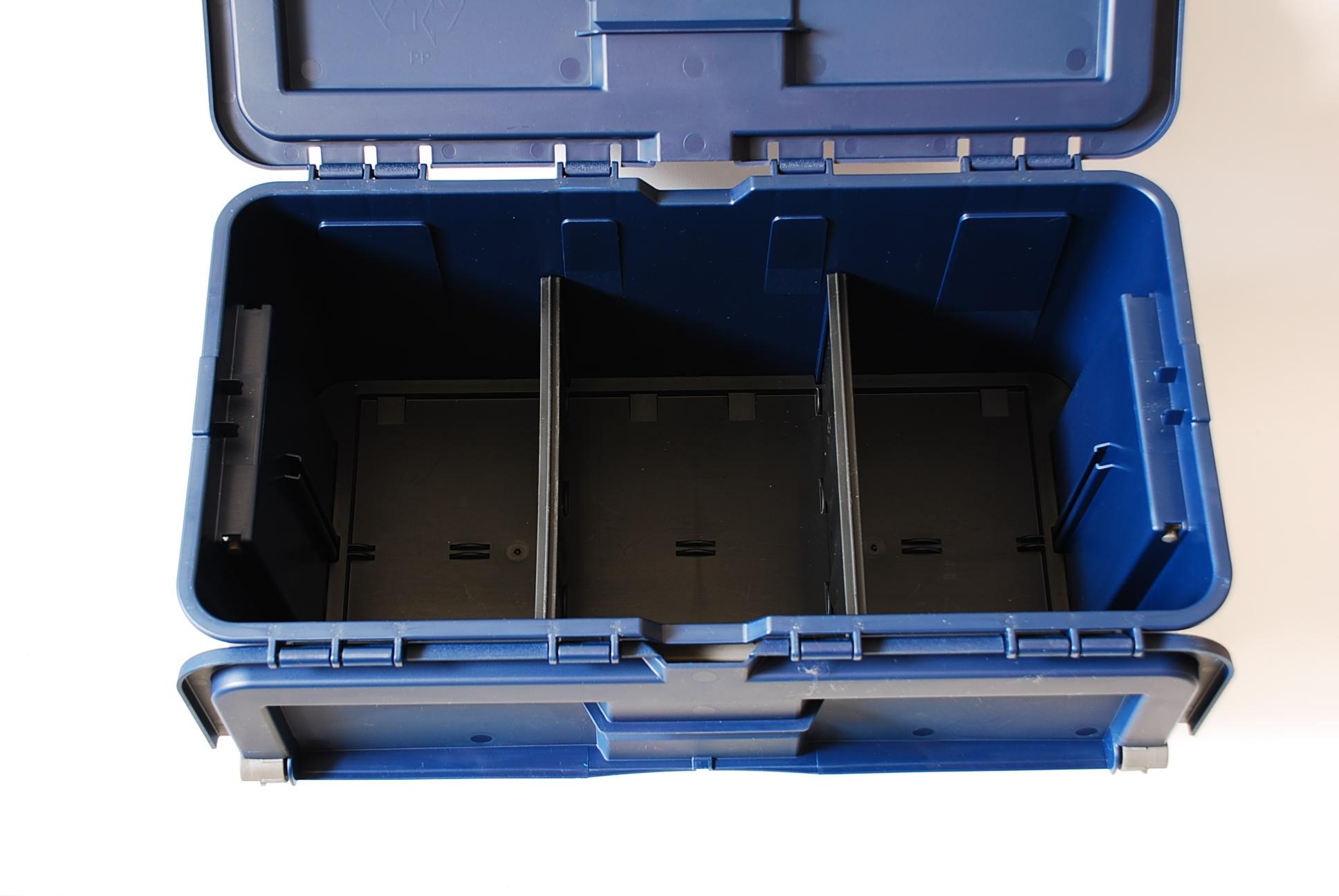 ea505ra-47–i工具箱