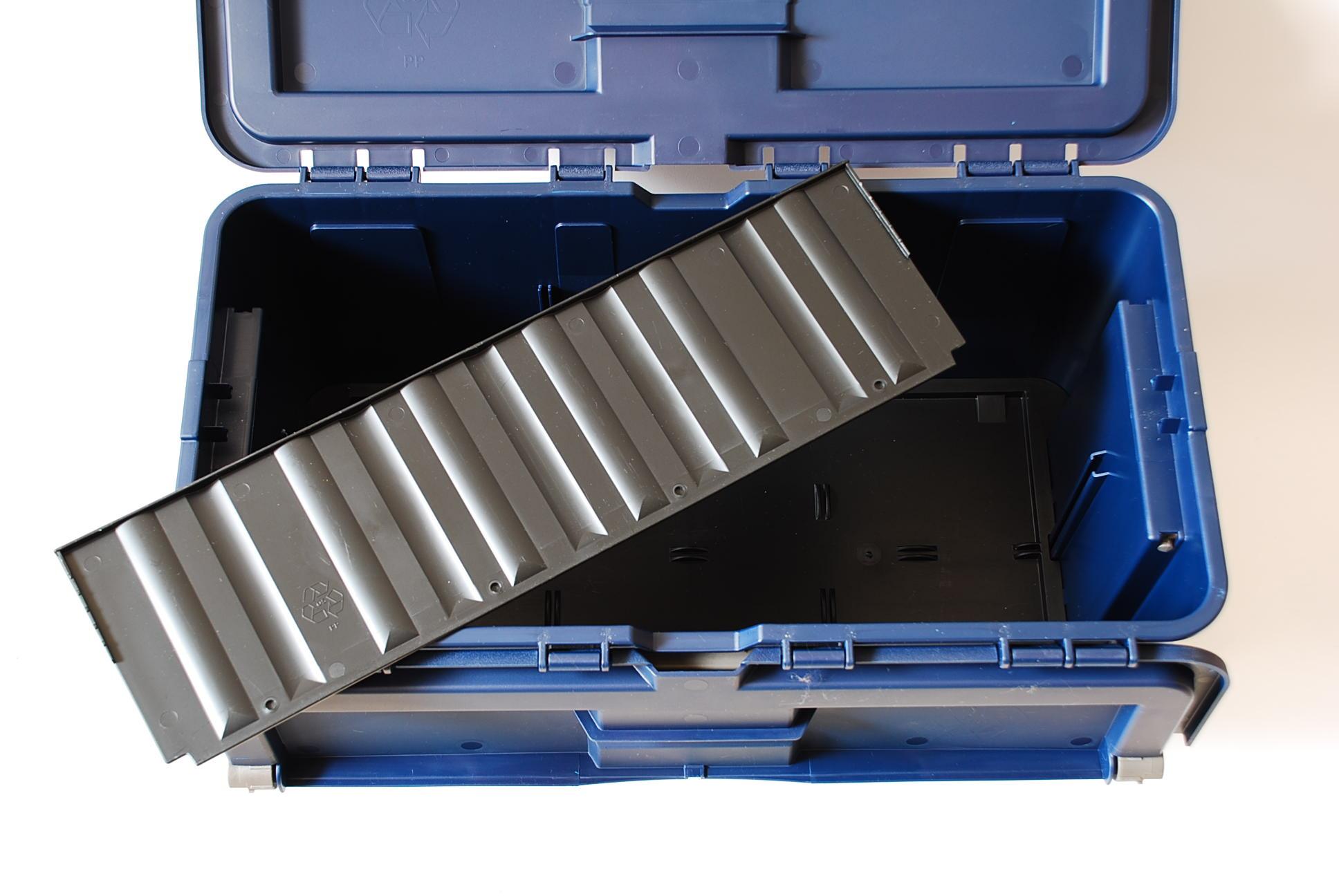 ea505ra-47–k工具箱