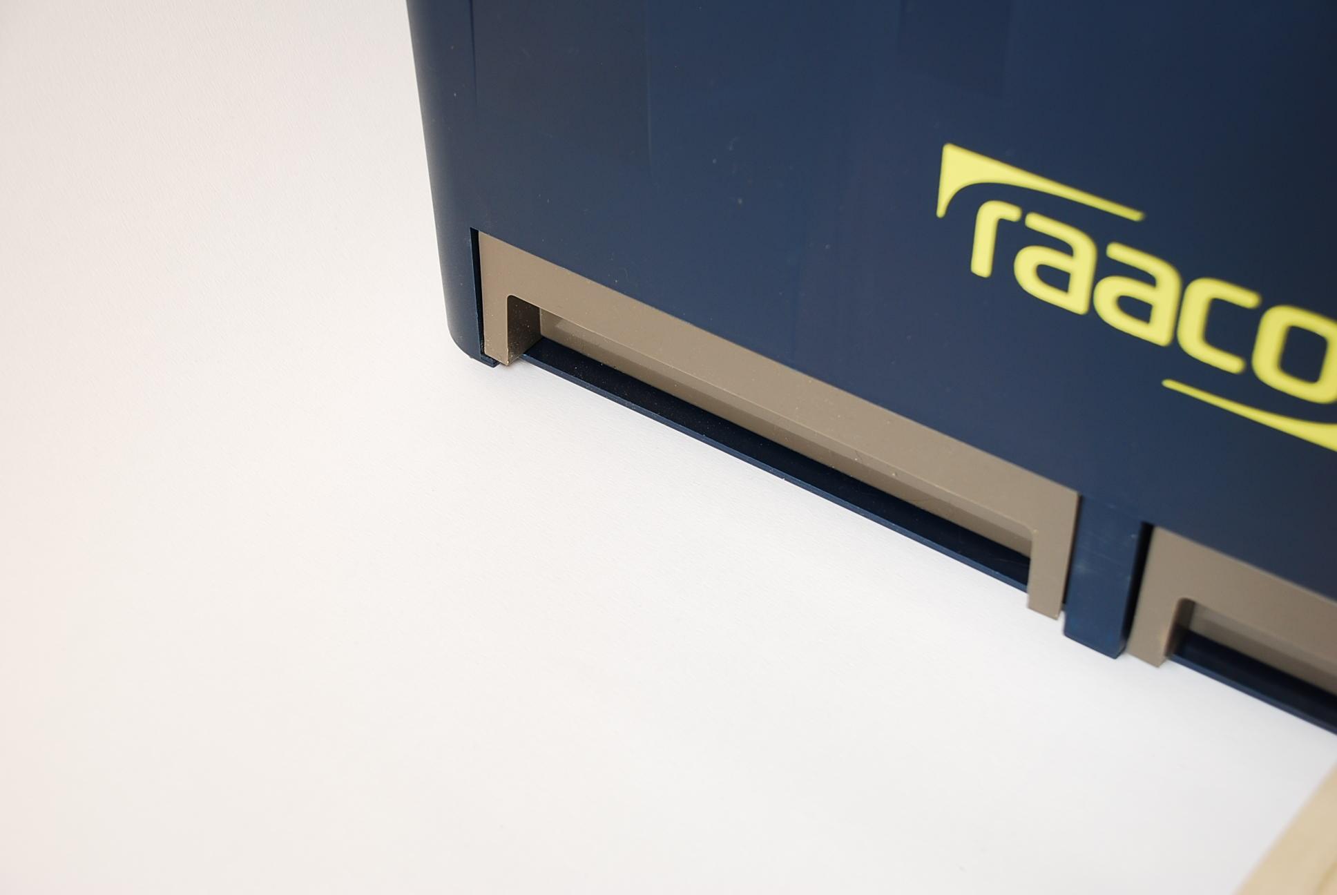 ea505ra-47–l工具箱