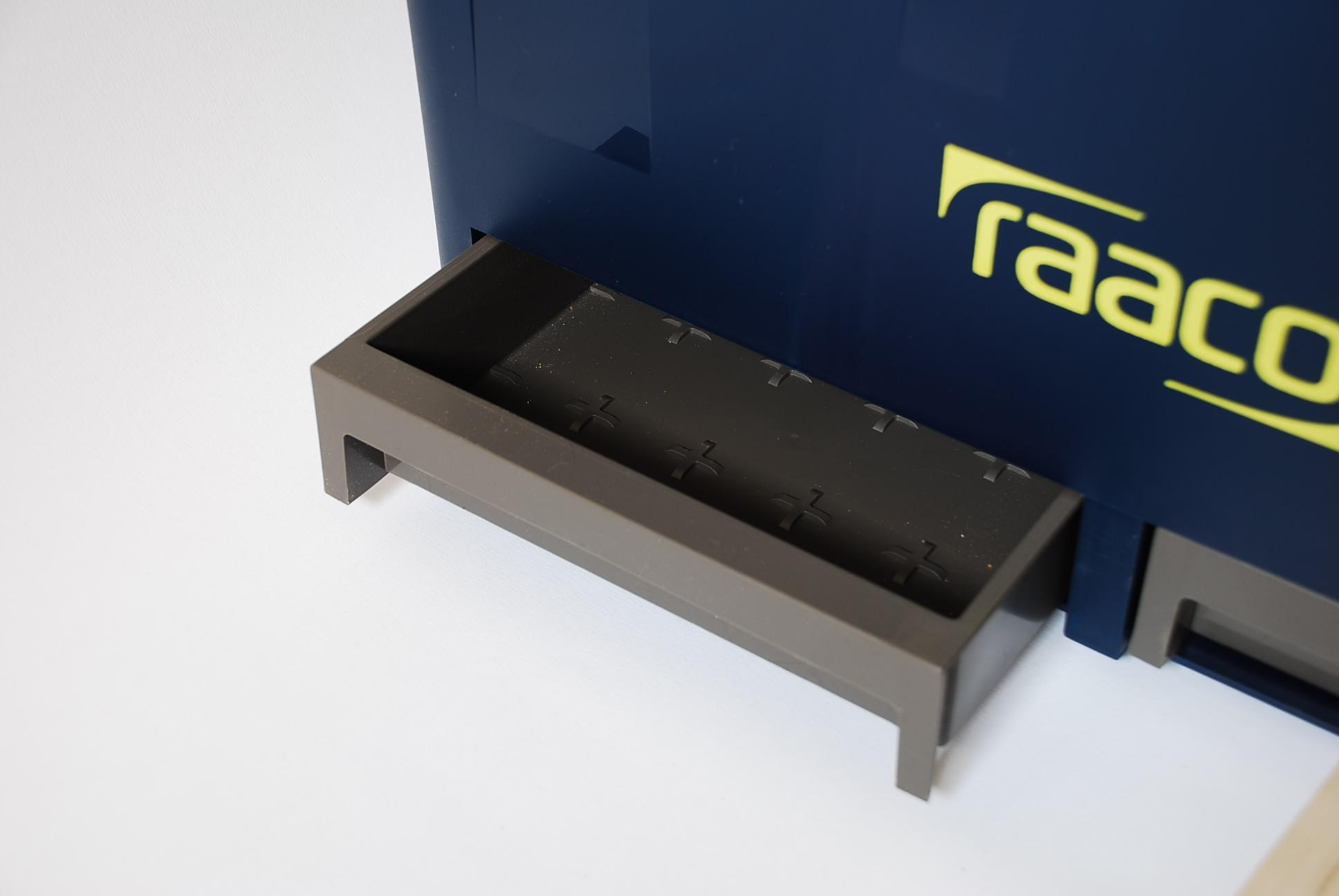 ea505ra-47–m工具箱