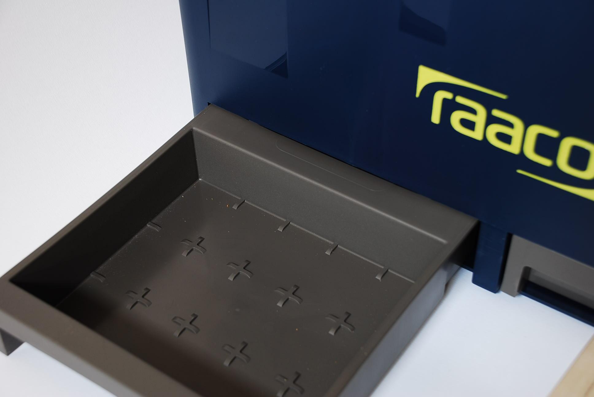 ea505ra-47–n工具箱