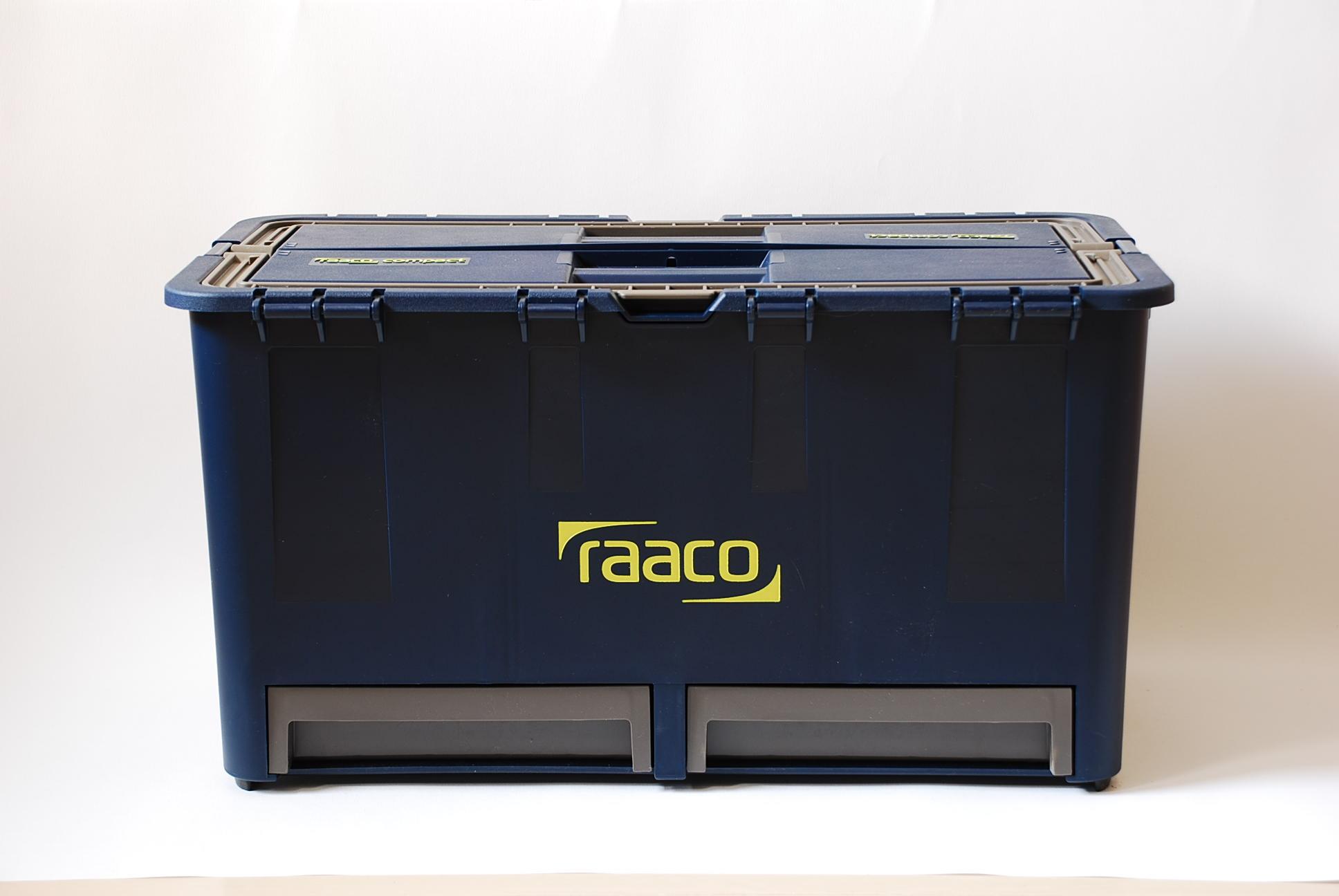 ea505ra-47工具箱