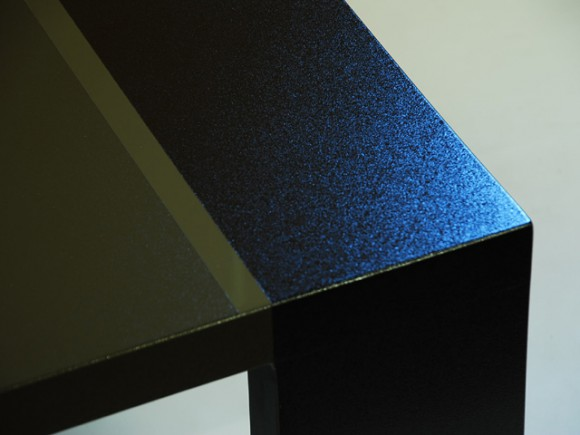 漆 座卓 テーブル
