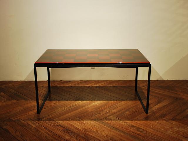 あらゆる板を机に変える魔法の脚でオリジナリティ