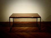 urushi-table-japan-hajimejapan