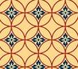 shippo-pattern