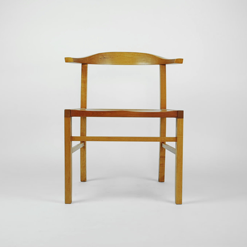 chair-wood-kac010-mainsite