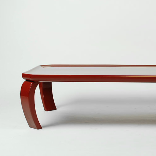 lowtable-urushi-katsuml-mainsite